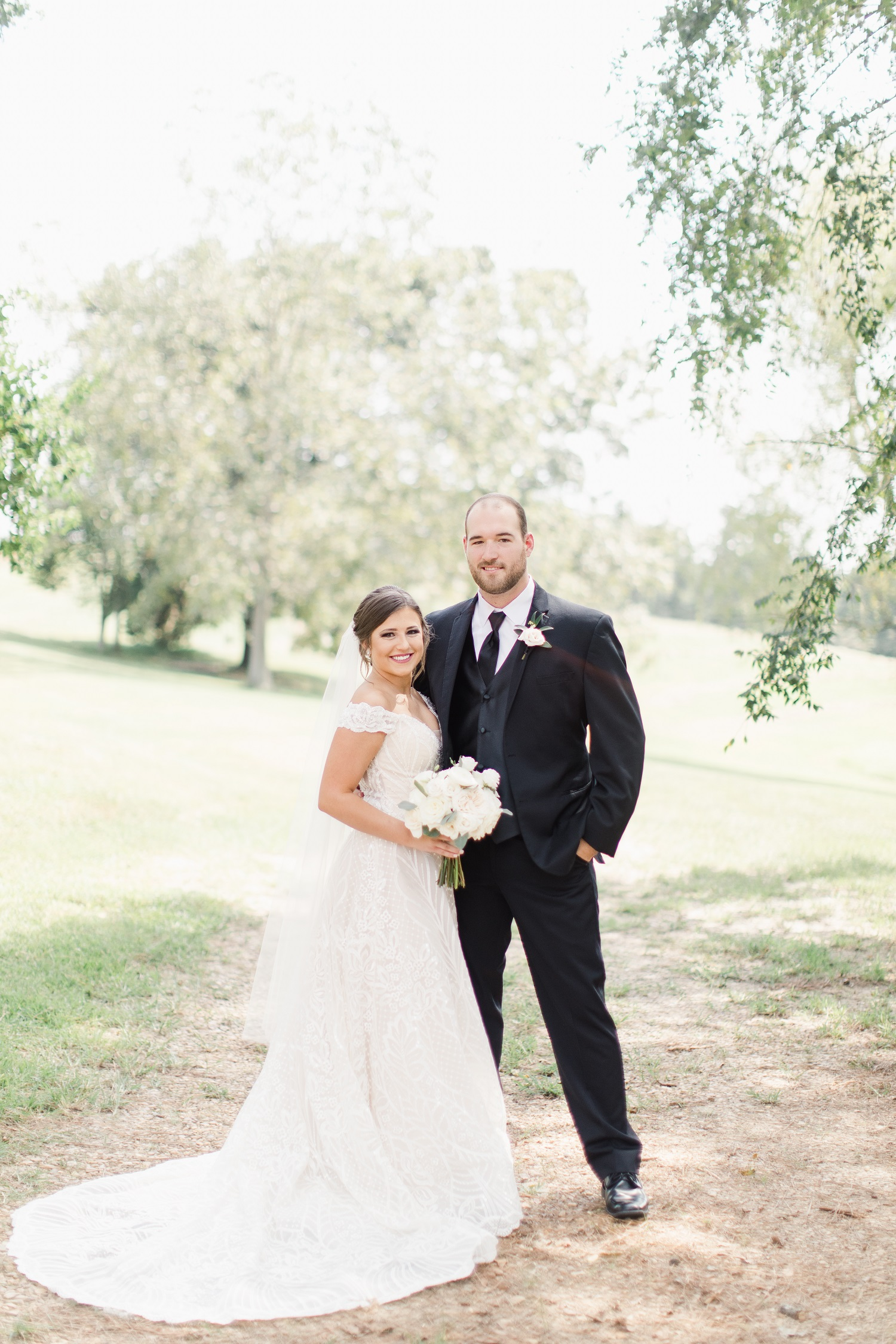 Tally Wedding - Shea's Favorites_-40.jpg