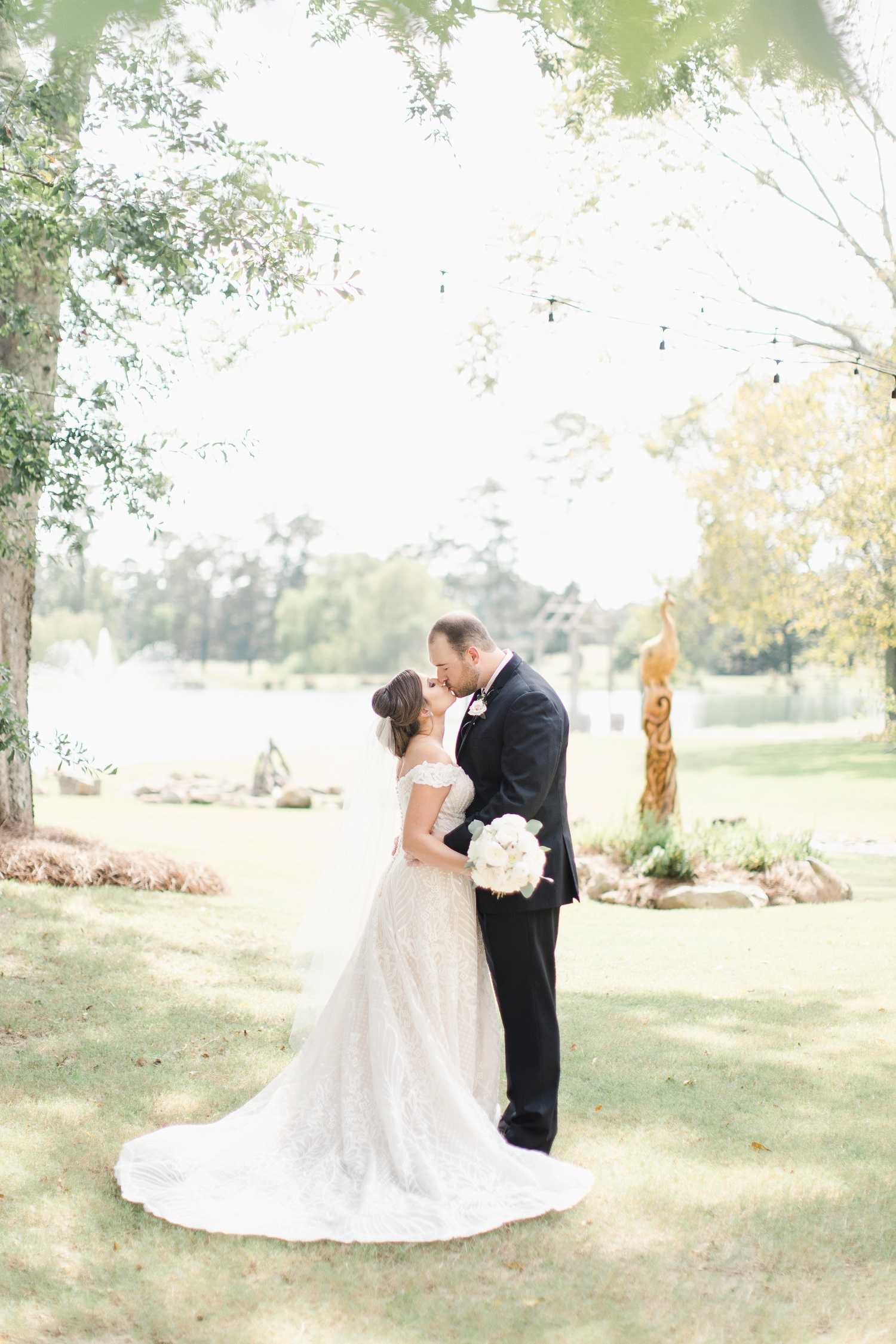 Tally Wedding - Shea's Favorites_-48.jpg