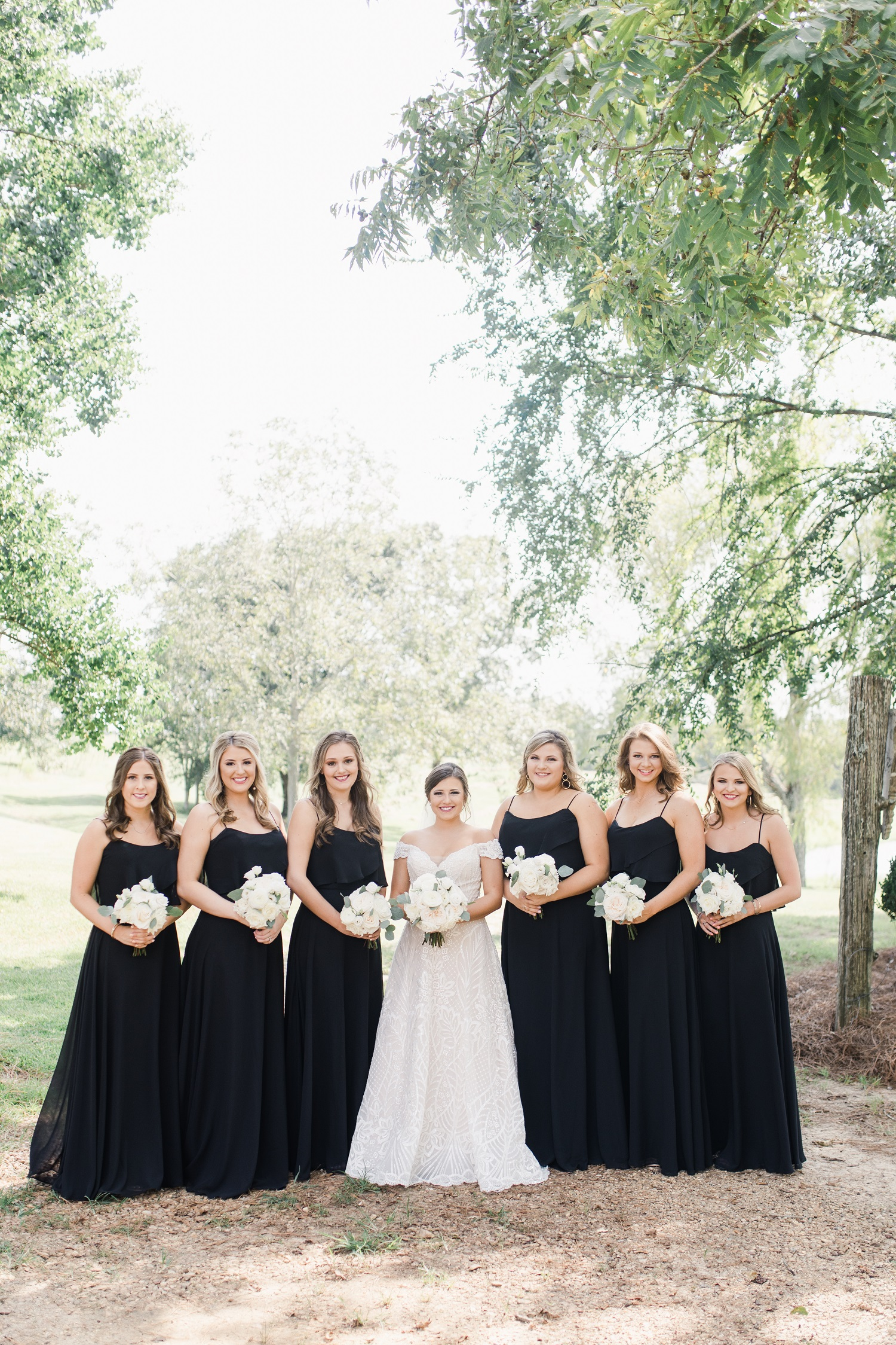 Tally Wedding - Shea's Favorites_-60.jpg