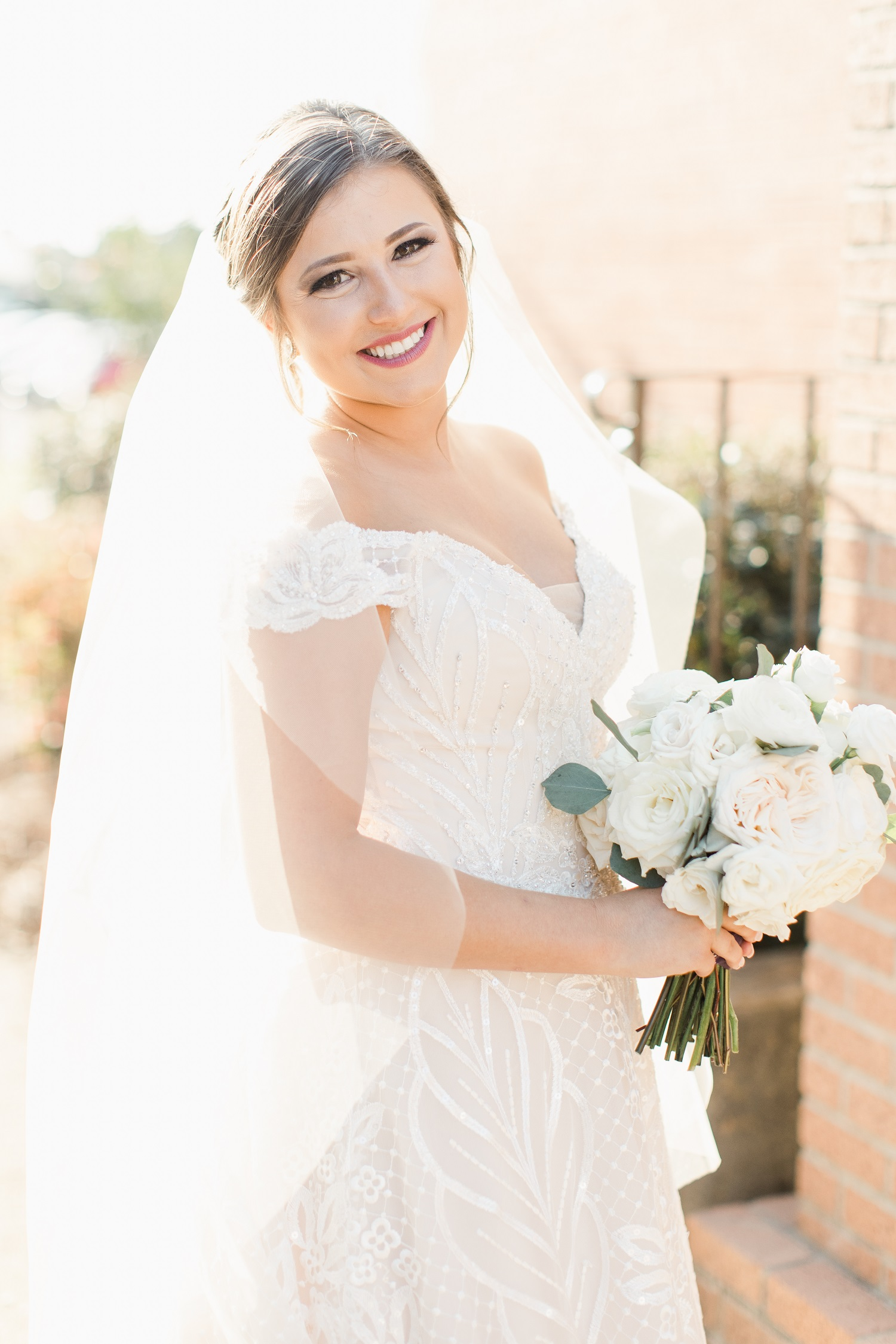 Tally Wedding - Shea's Favorites_-90.jpg