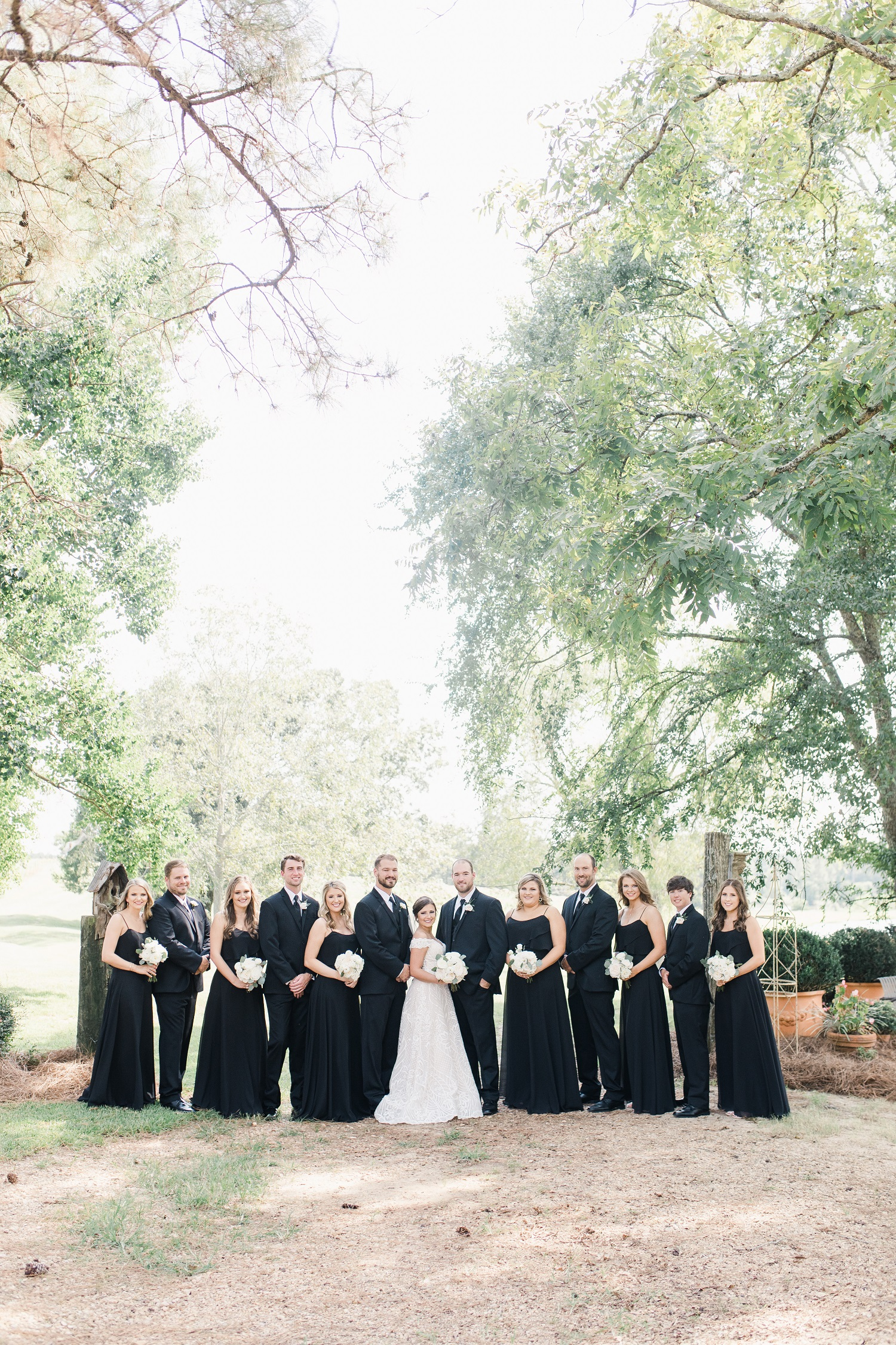 Tally Wedding - Shea's Favorites_-67.jpg