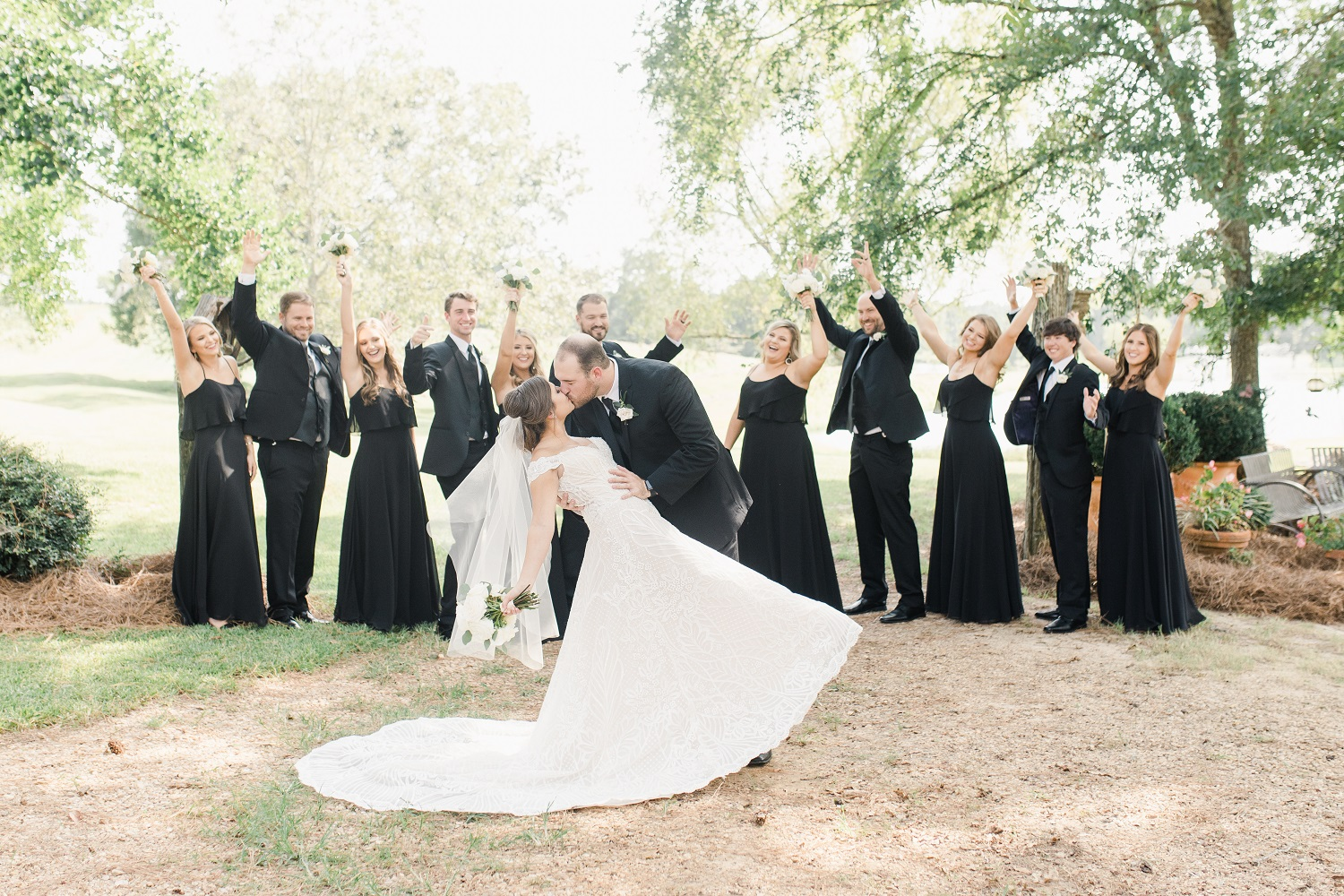Tally Wedding - Shea's Favorites_-69.jpg