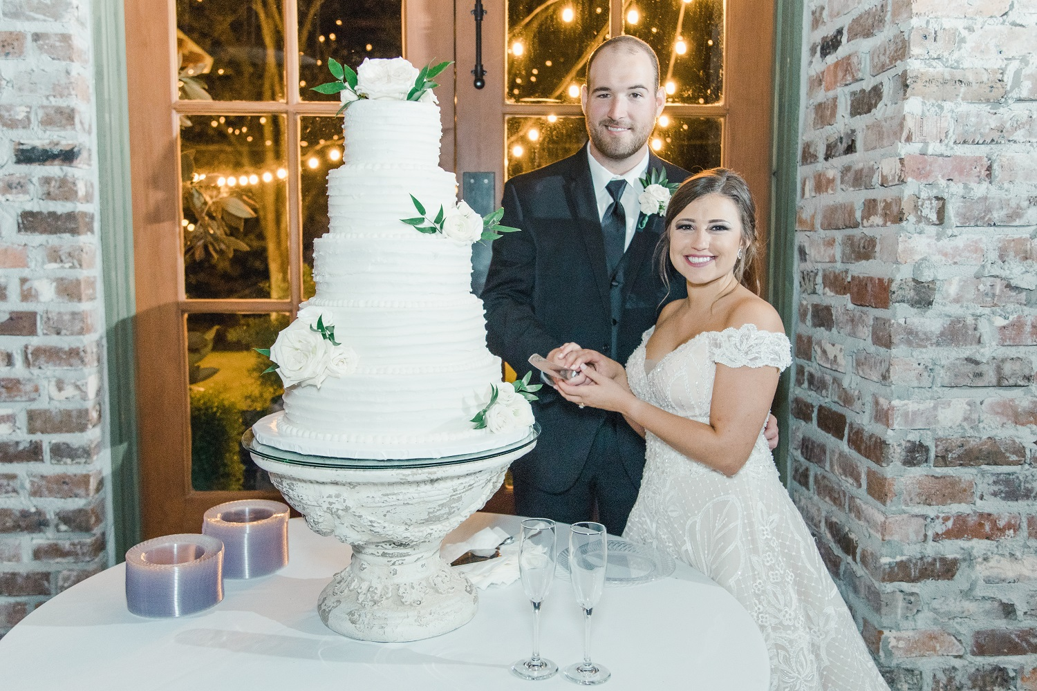 Tally Wedding - Shea's Favorites_-102.jpg