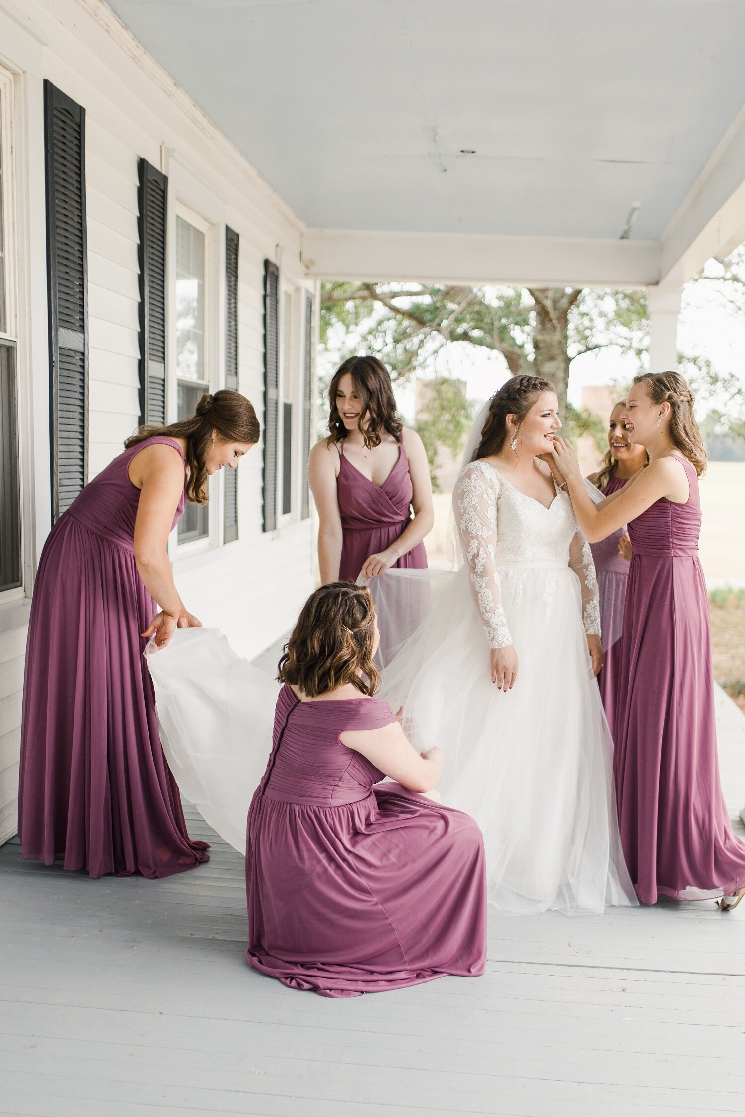 Hemphill Wedding - Shea's Favorites_-38.jpg