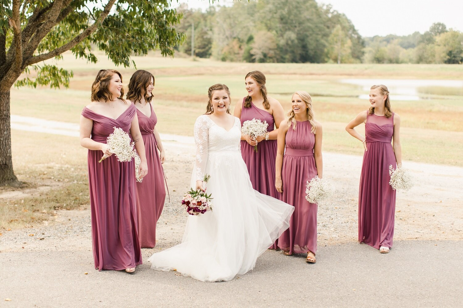 Hemphill Wedding - Shea's Favorites_-62.jpg