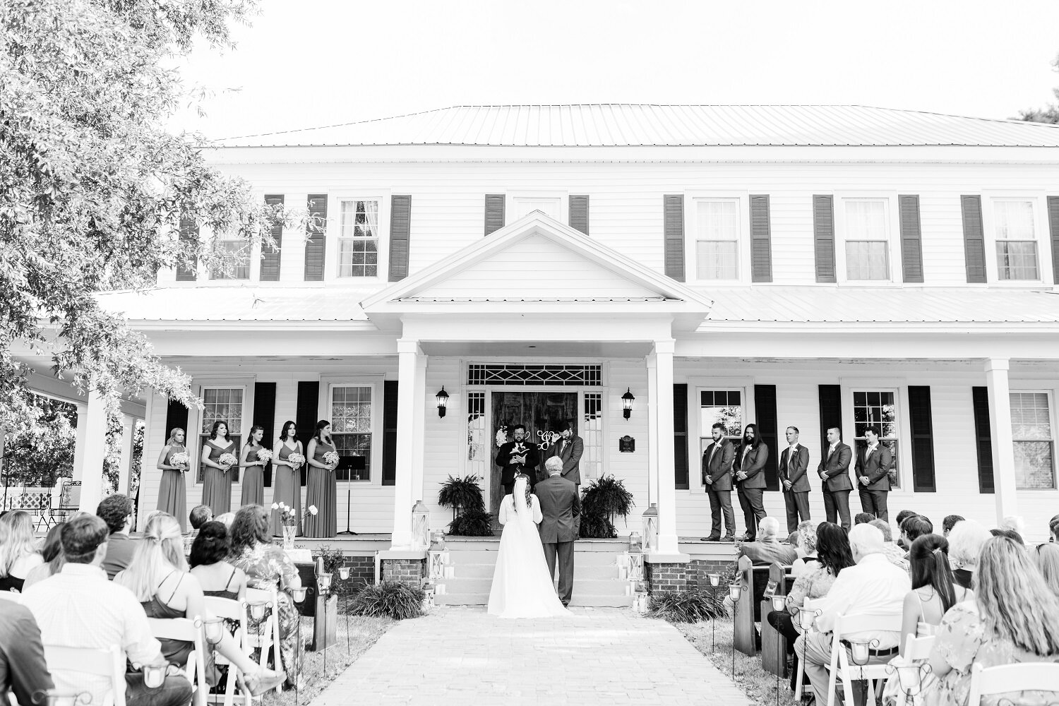 Hemphill Wedding - Shea's Favorites_-84.jpg