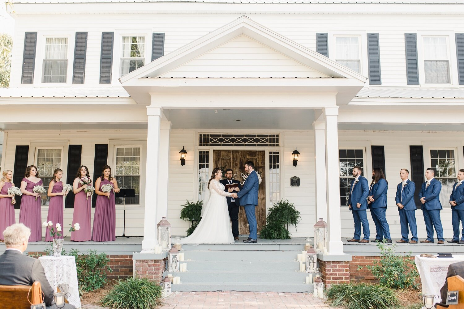 Hemphill Wedding - Shea's Favorites_-86.jpg