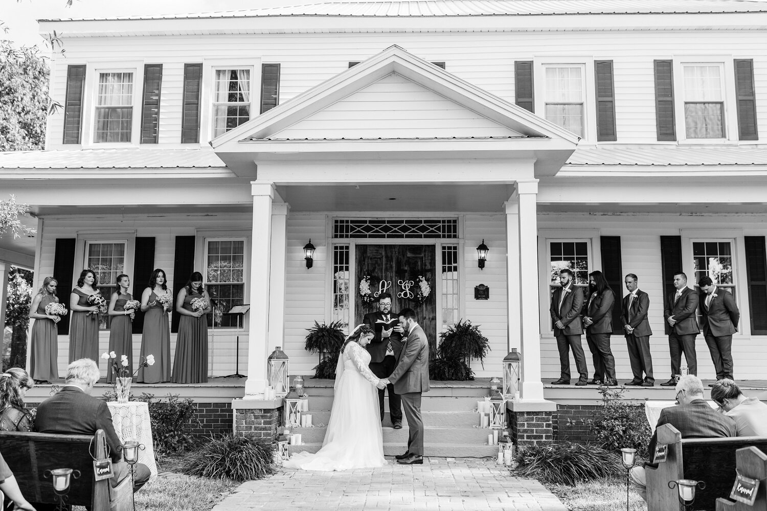 Hemphill Wedding - Shea's Favorites_-90.jpg