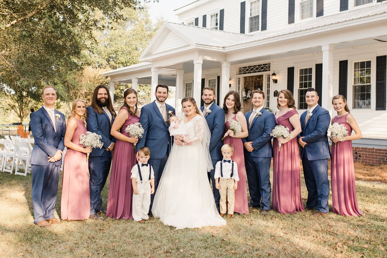 Hemphill Wedding - Shea's Favorites_-94.jpg