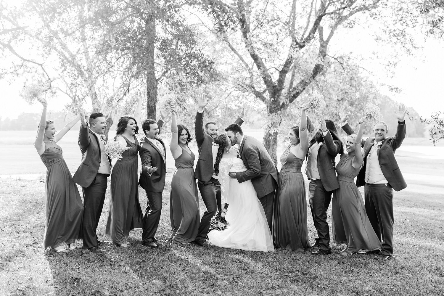 Hemphill Wedding - Shea's Favorites_-96.jpg