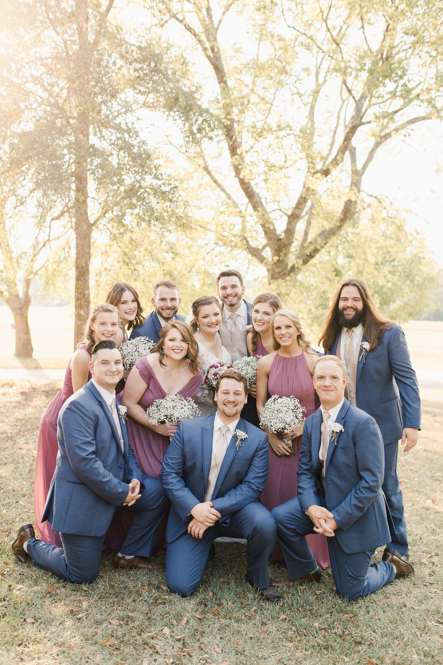 Hemphill Wedding - Shea's Favorites_-97.jpg