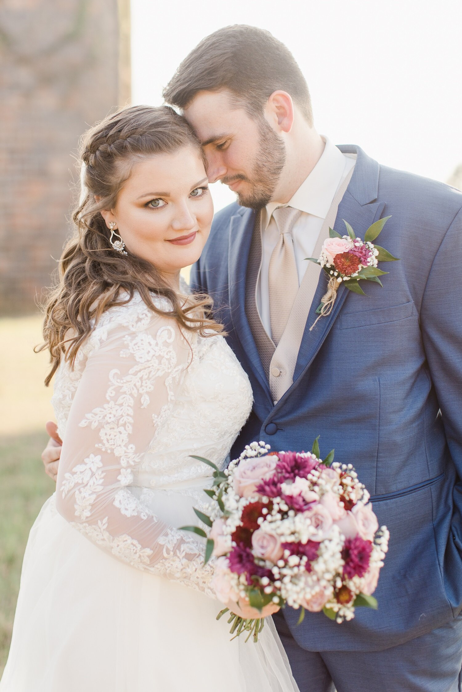 Hemphill Wedding - Shea's Favorites_-104.jpg