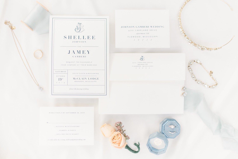 Gamberi Wedding - Shea's Favorites_-6.jpg