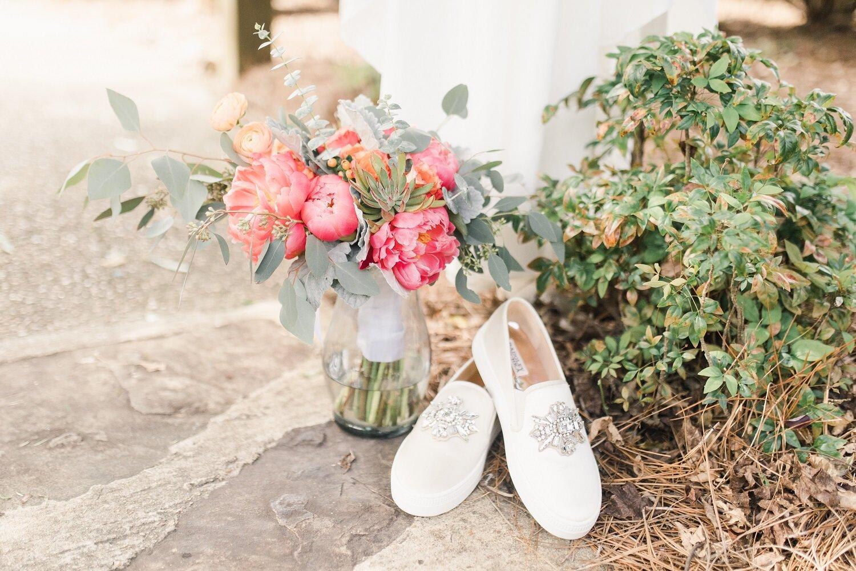 Gamberi Wedding - Shea's Favorites_-5.jpg