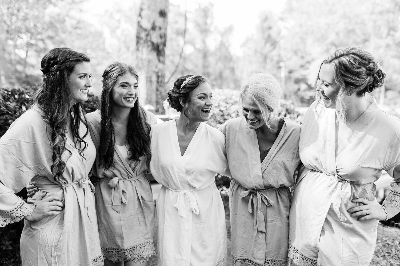 Gamberi Wedding - Shea's Favorites_-20.jpg