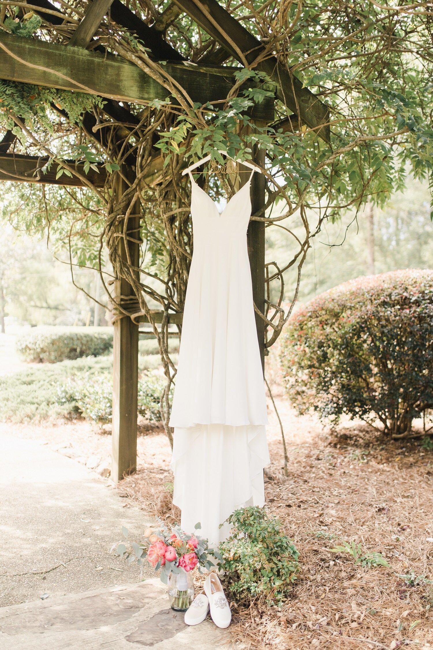 Gamberi Wedding - Shea's Favorites_-3.jpg