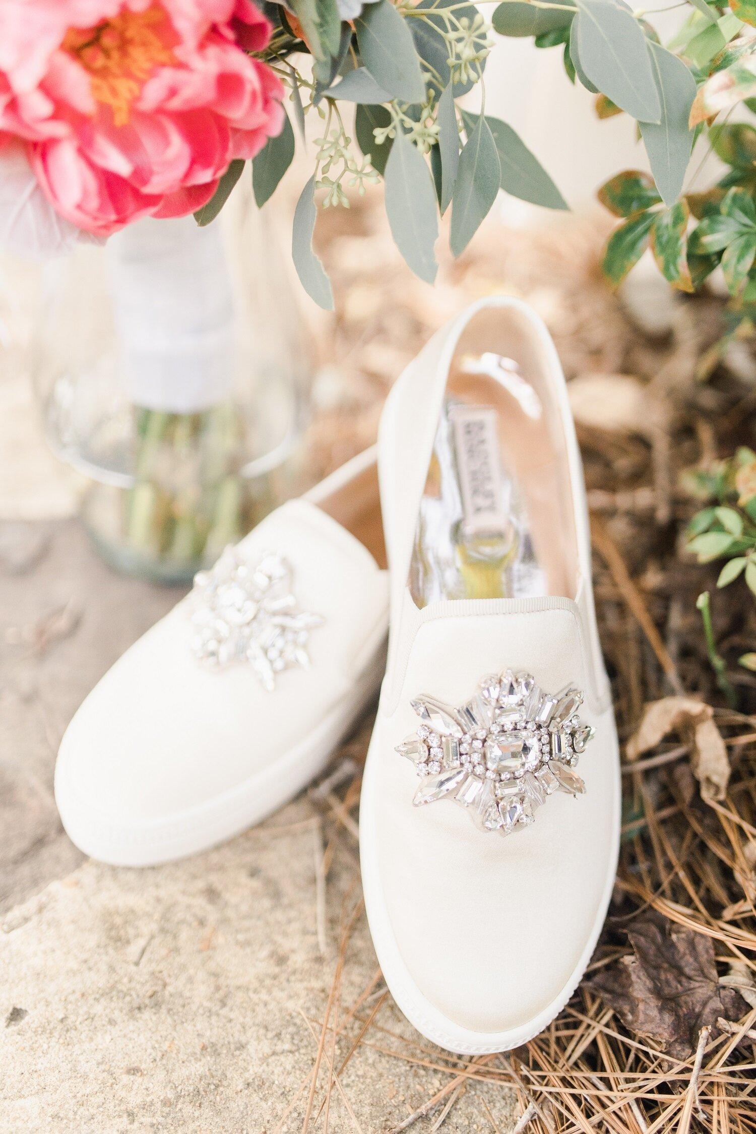Gamberi Wedding - Shea's Favorites_-4.jpg