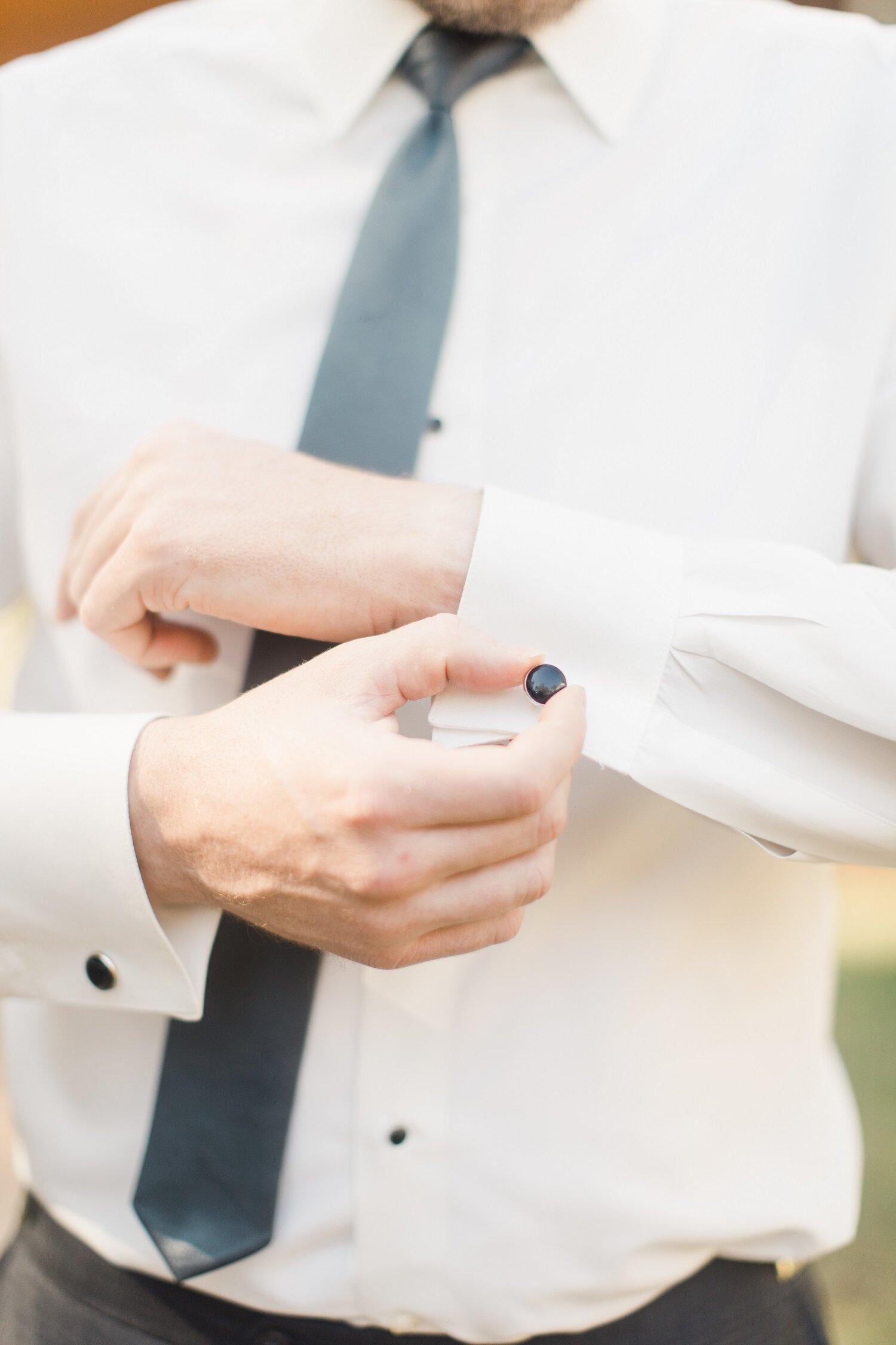 Gamberi Wedding - Shea's Favorites_-27.jpg