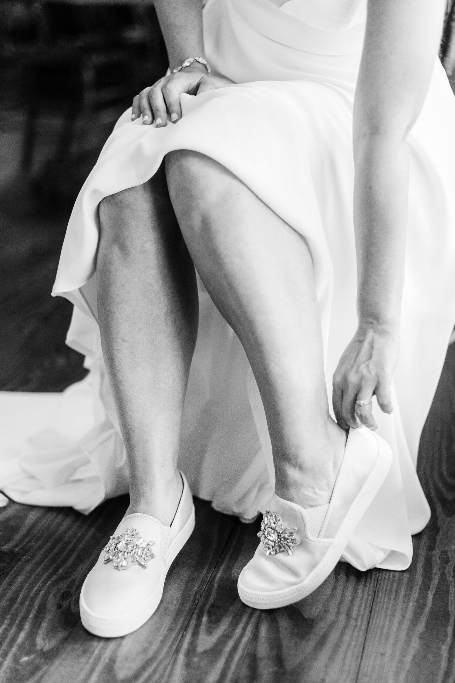 Gamberi Wedding - Shea's Favorites_-31.jpg