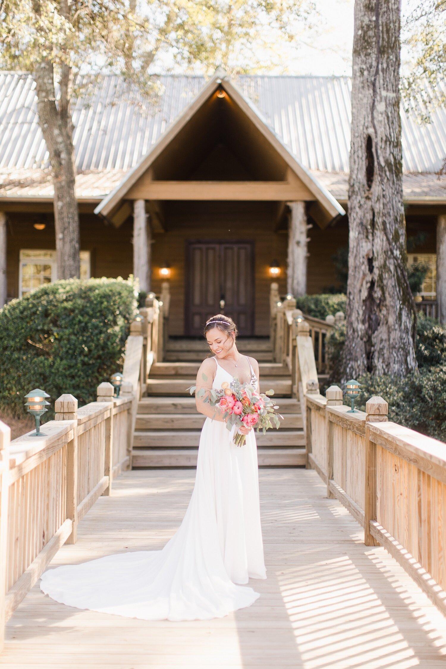 Gamberi Wedding - Shea's Favorites_-32.jpg