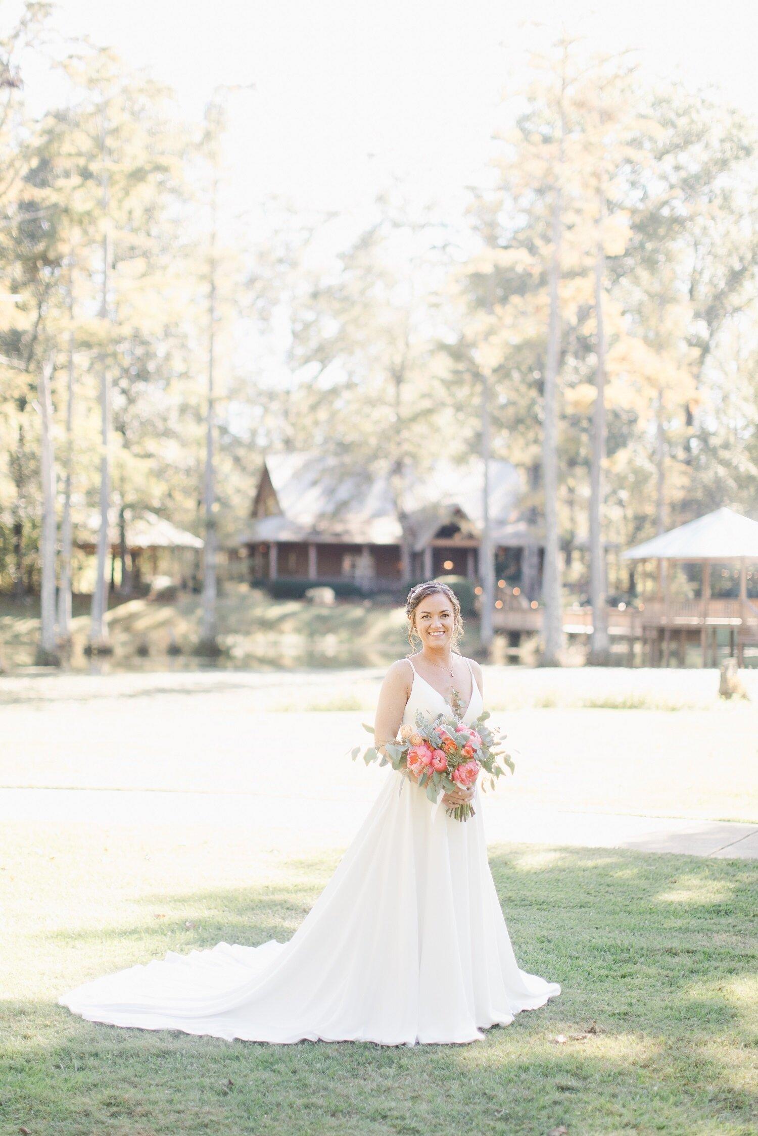 Gamberi Wedding - Shea's Favorites_-34.jpg