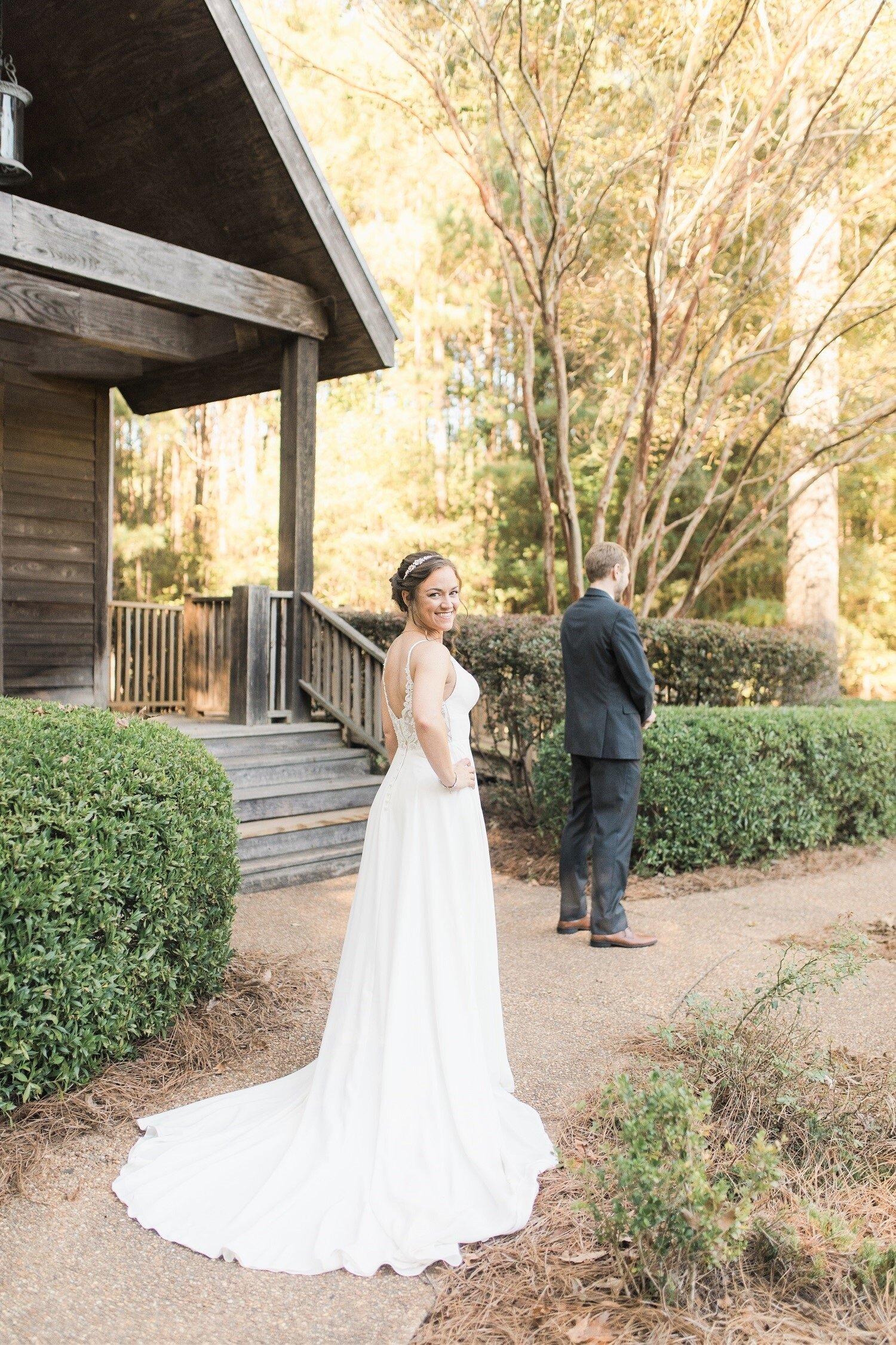 Gamberi Wedding - Shea's Favorites_-45.jpg