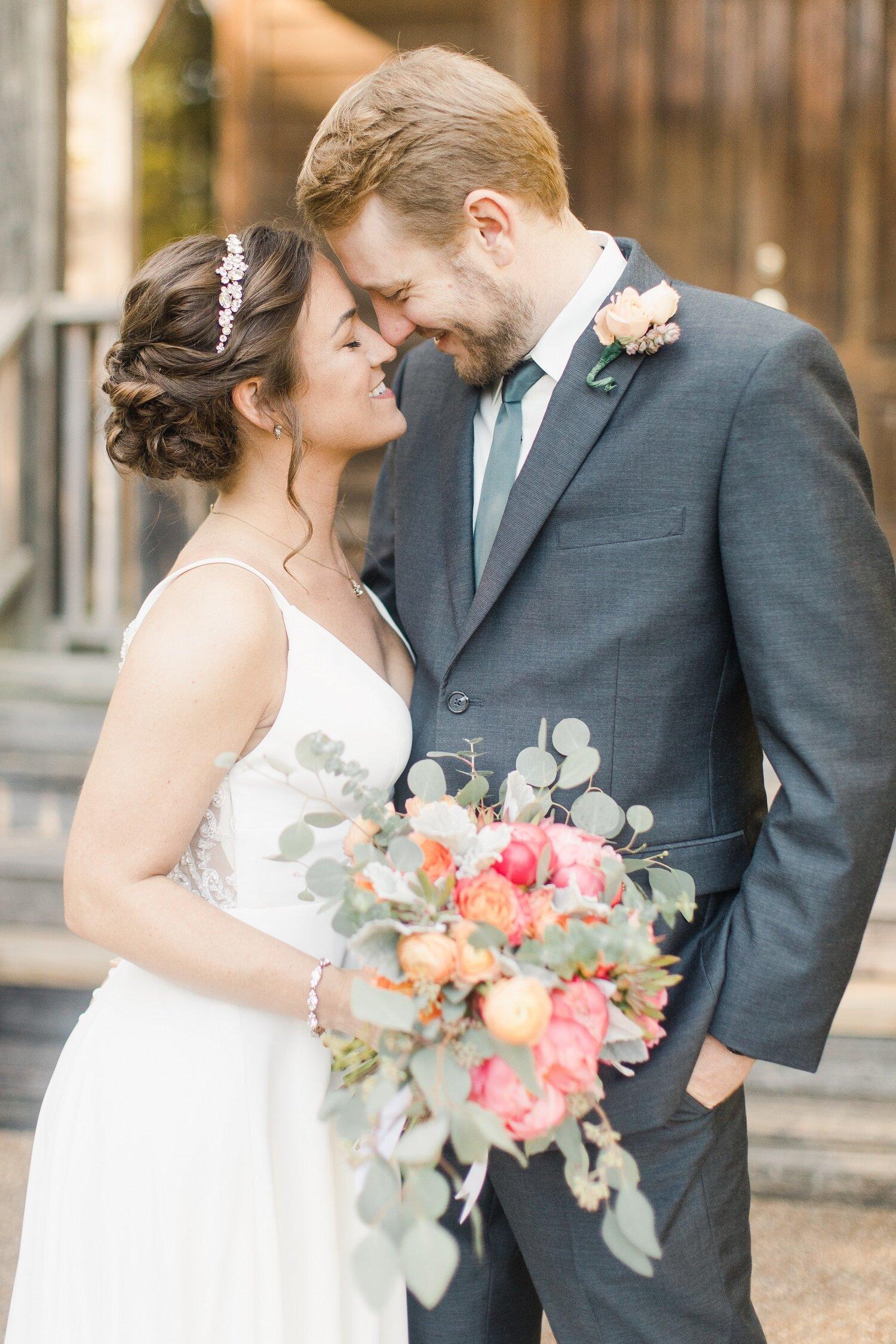 Gamberi Wedding - Shea's Favorites_-51.jpg