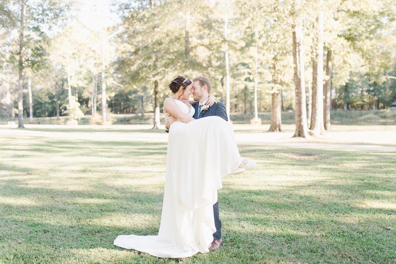 Gamberi Wedding - Shea's Favorites_-67.jpg