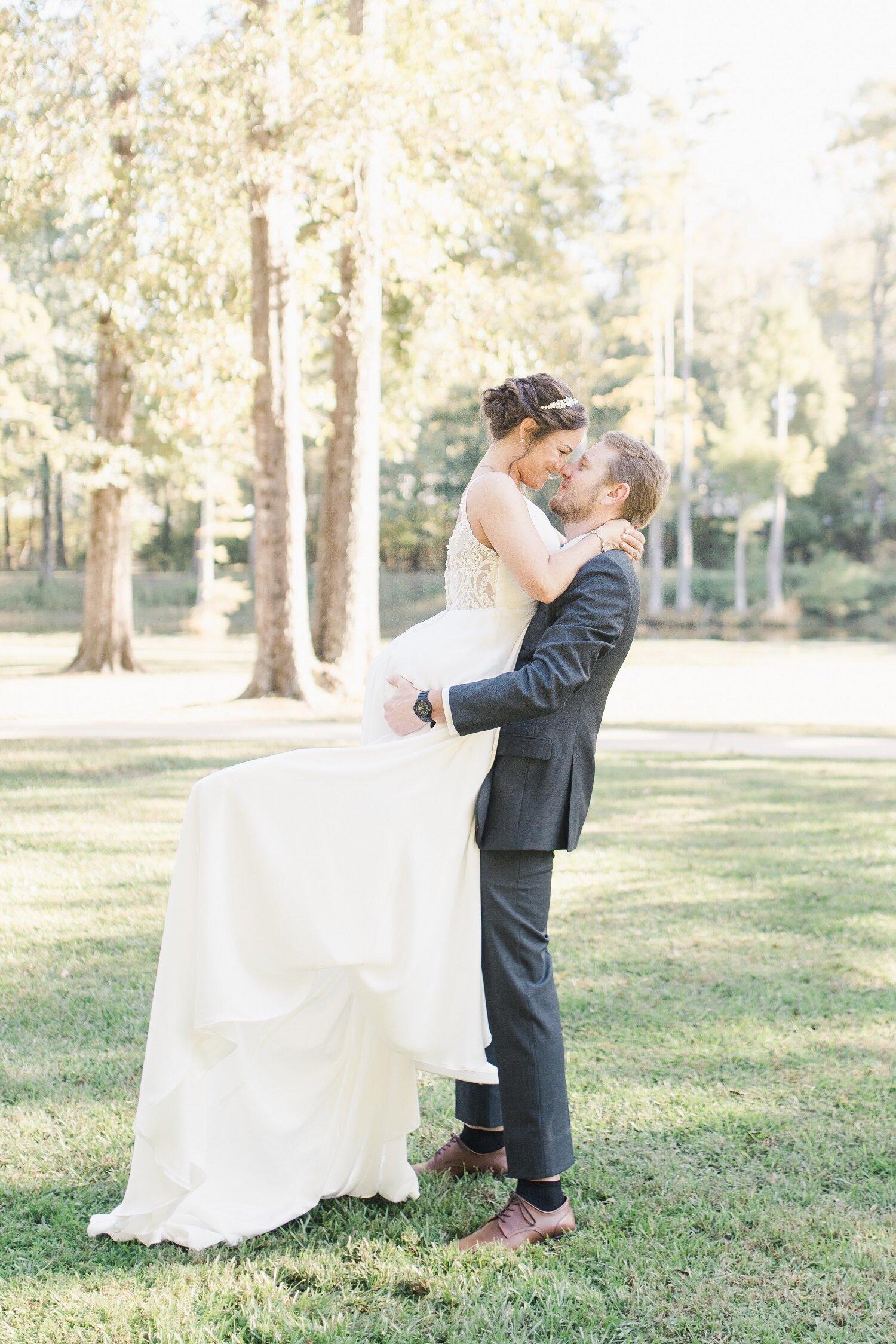 Gamberi Wedding - Shea's Favorites_-66.jpg