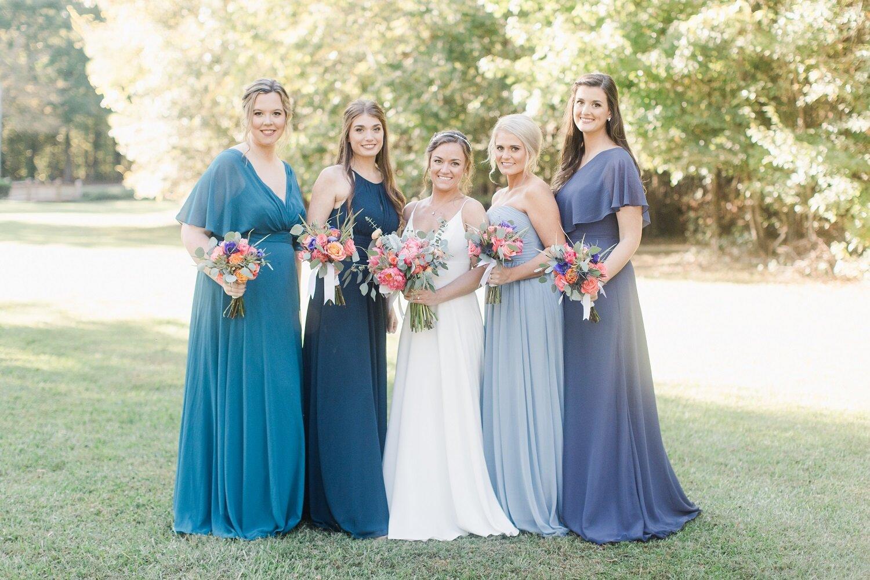 Gamberi Wedding - Shea's Favorites_-74.jpg