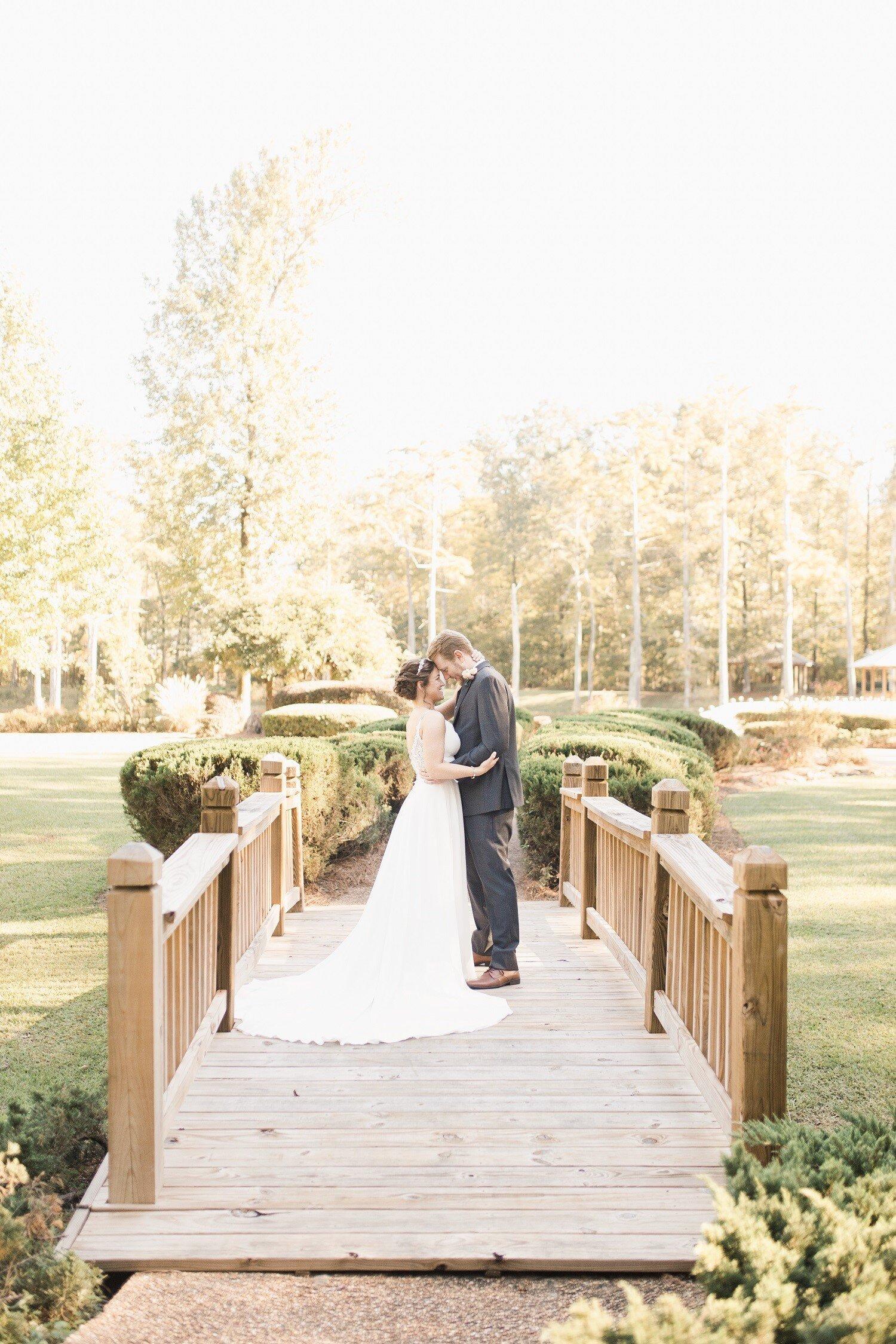 Gamberi Wedding - Shea's Favorites_-56.jpg