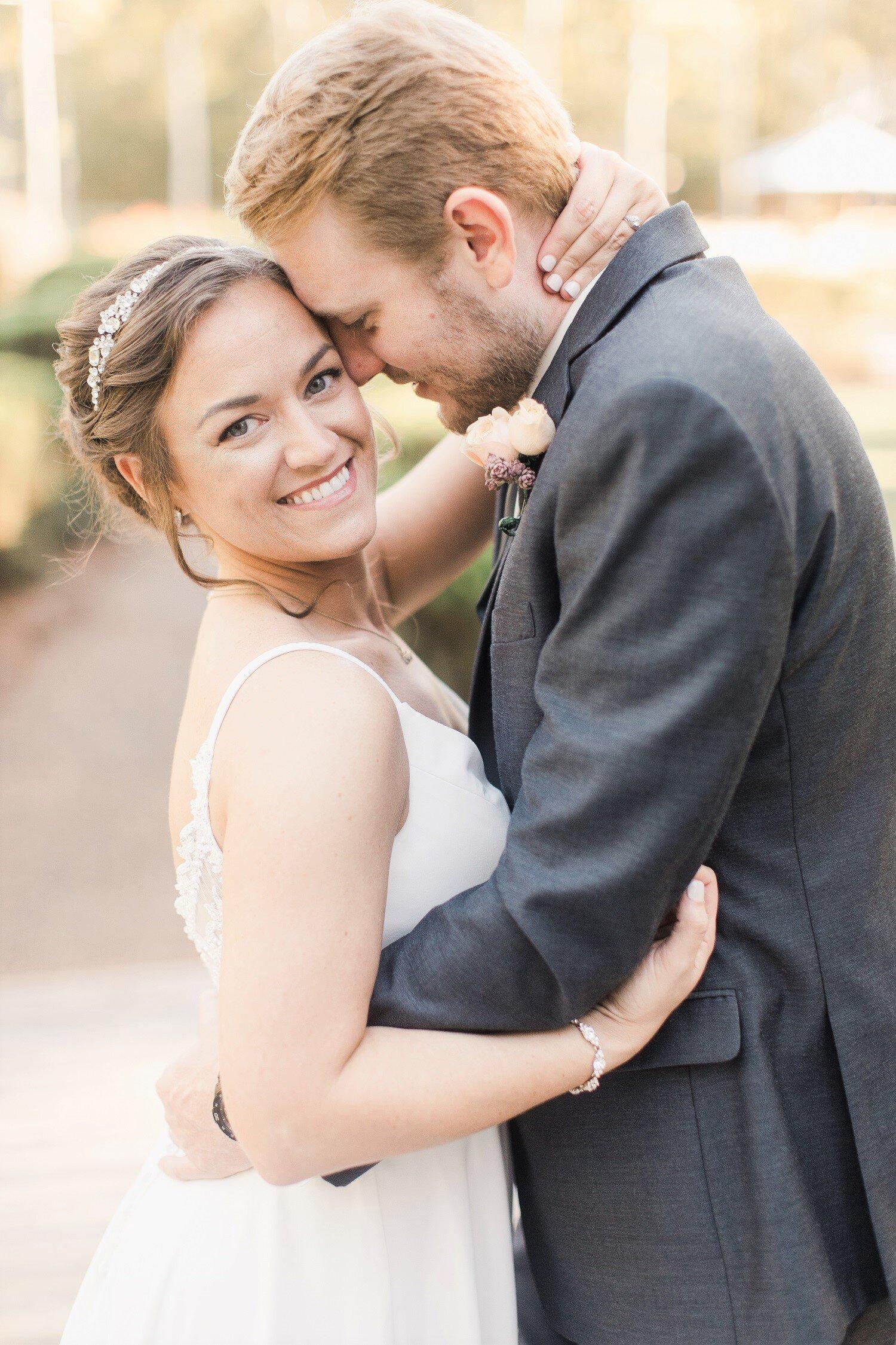 Gamberi Wedding - Shea's Favorites_-57.jpg