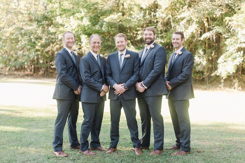 Gamberi Wedding - Shea's Favorites_-79.jpg