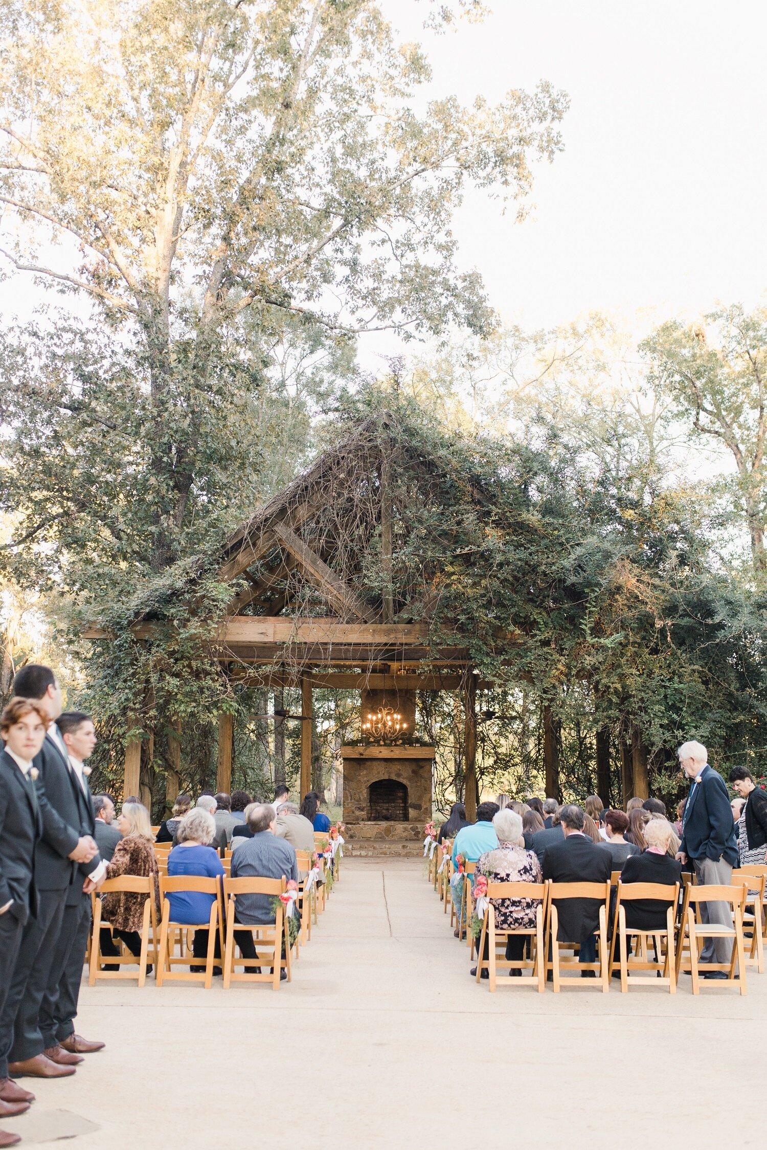 Gamberi Wedding - Shea's Favorites_-87.jpg