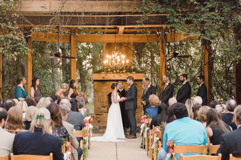 Gamberi Wedding - Shea's Favorites_-93.jpg