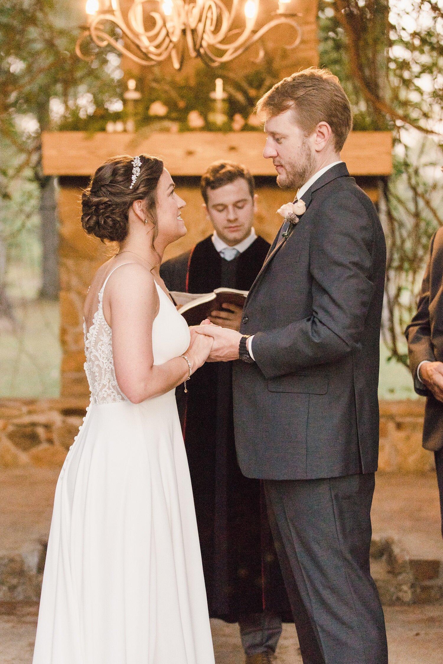 Gamberi Wedding - Shea's Favorites_-94.jpg