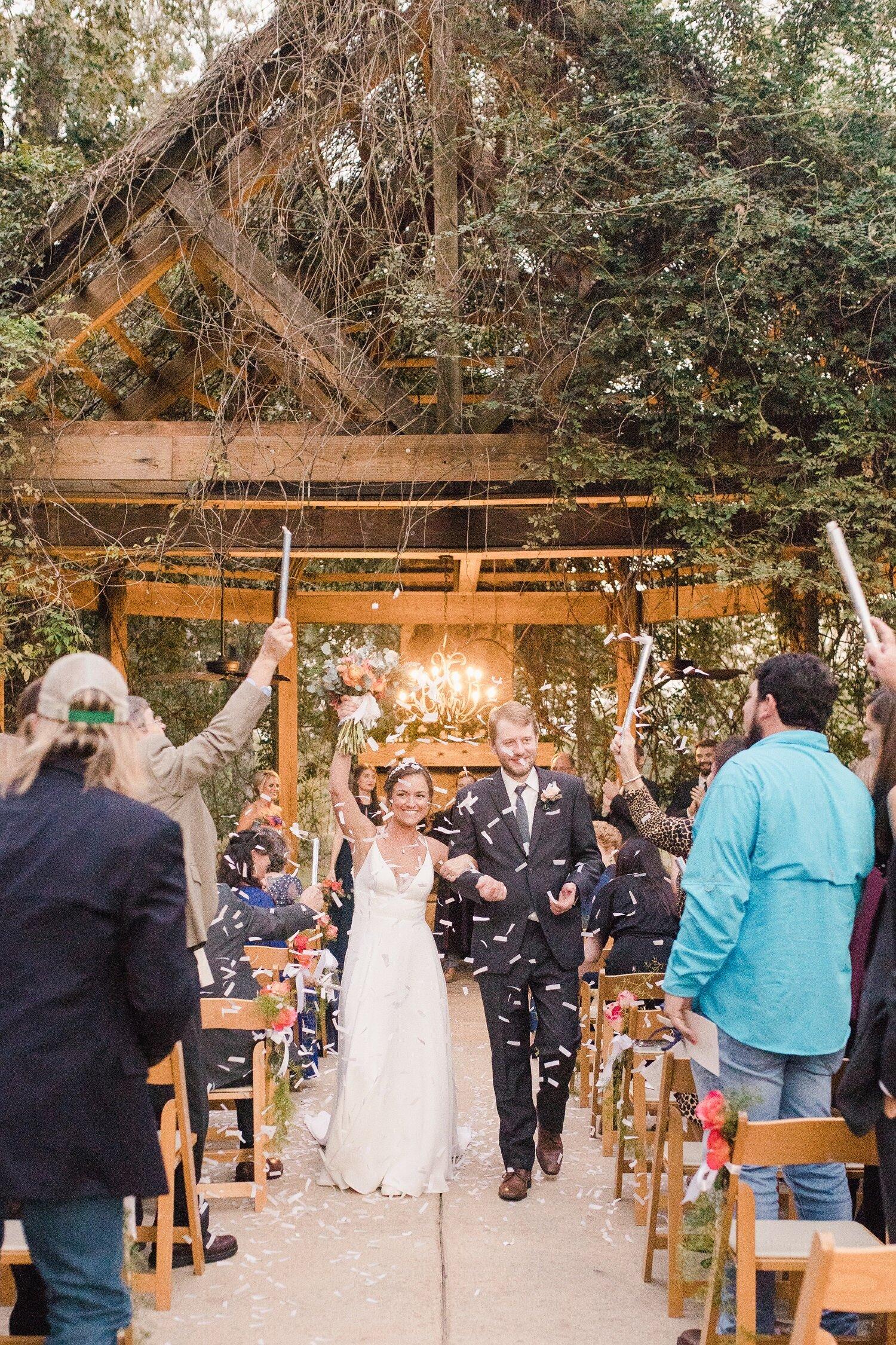Gamberi Wedding - Shea's Favorites_-97.jpg