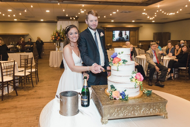 Gamberi Wedding - Shea's Favorites_-107.jpg