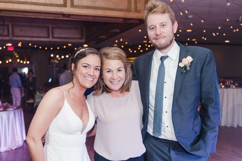 Gamberi Wedding - Shea's Favorites_-116.jpg
