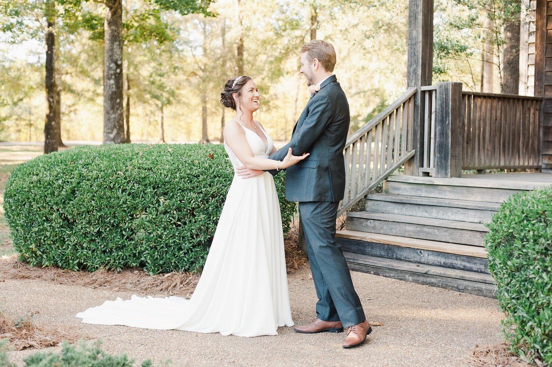 Gamberi Wedding - Shea's Favorites 4-2.jpg