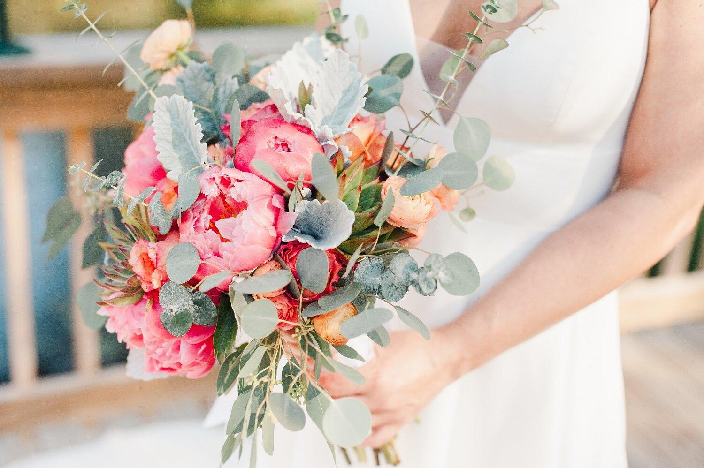 Gamberi Wedding - Shea's Favorites 3_-4.jpg