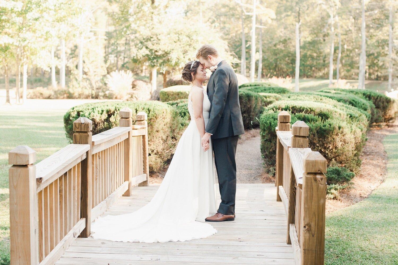 Gamberi Wedding - Shea's Favorites 3_-10.jpg