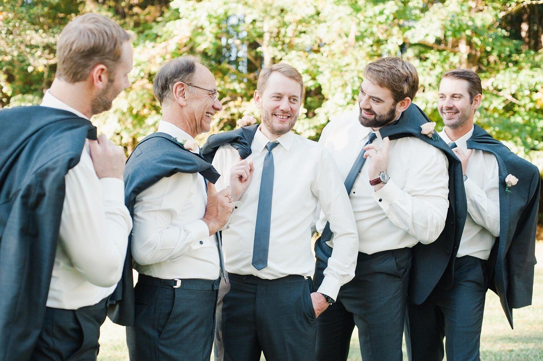 Gamberi Wedding - Shea's Favorites 3_-18.jpg
