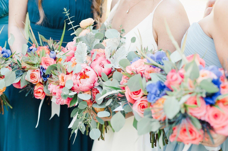Gamberi Wedding - Shea's Favorites 3_-16.jpg