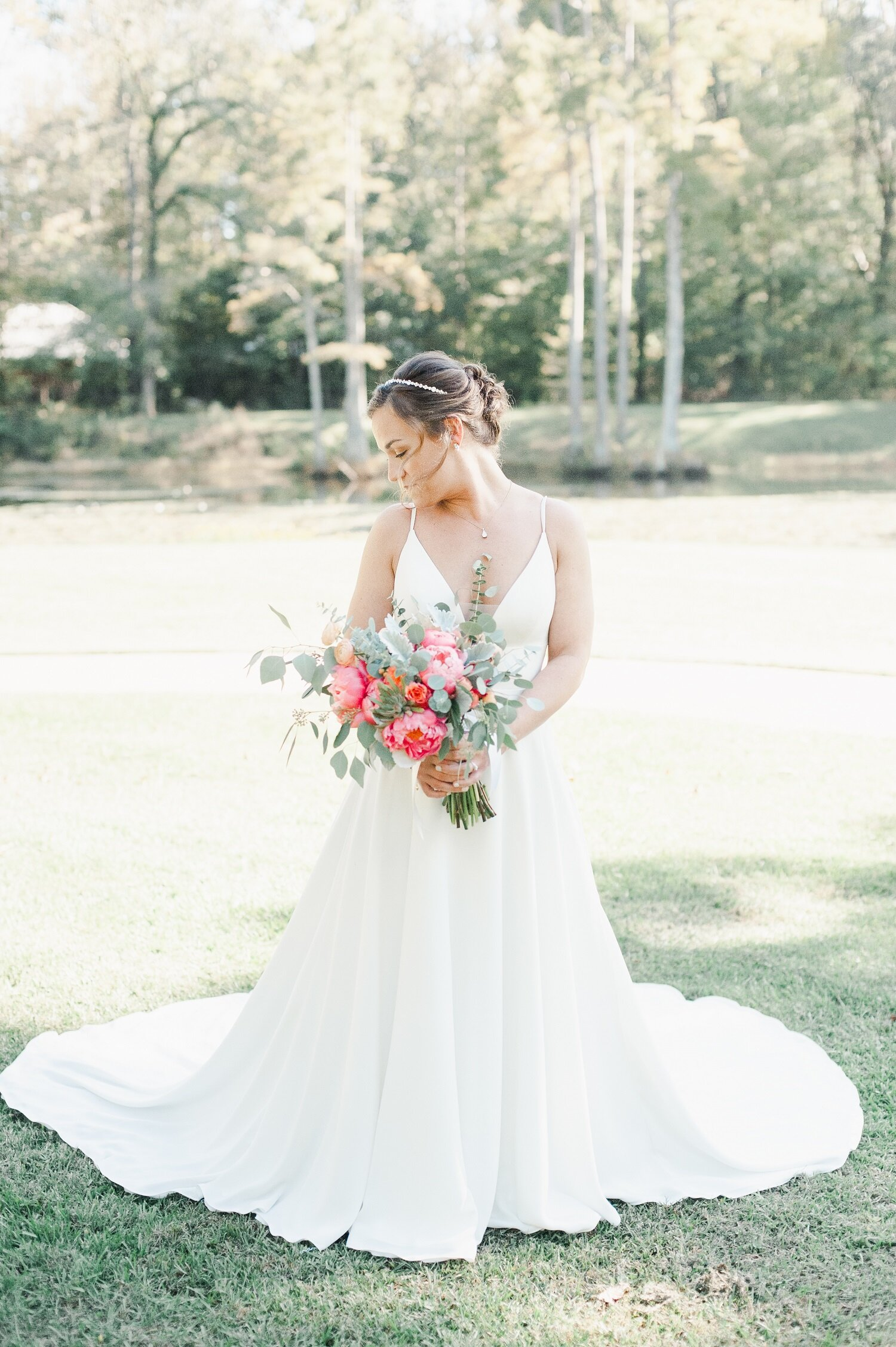 Gamberi Wedding - Shea's Favorites 4.jpg