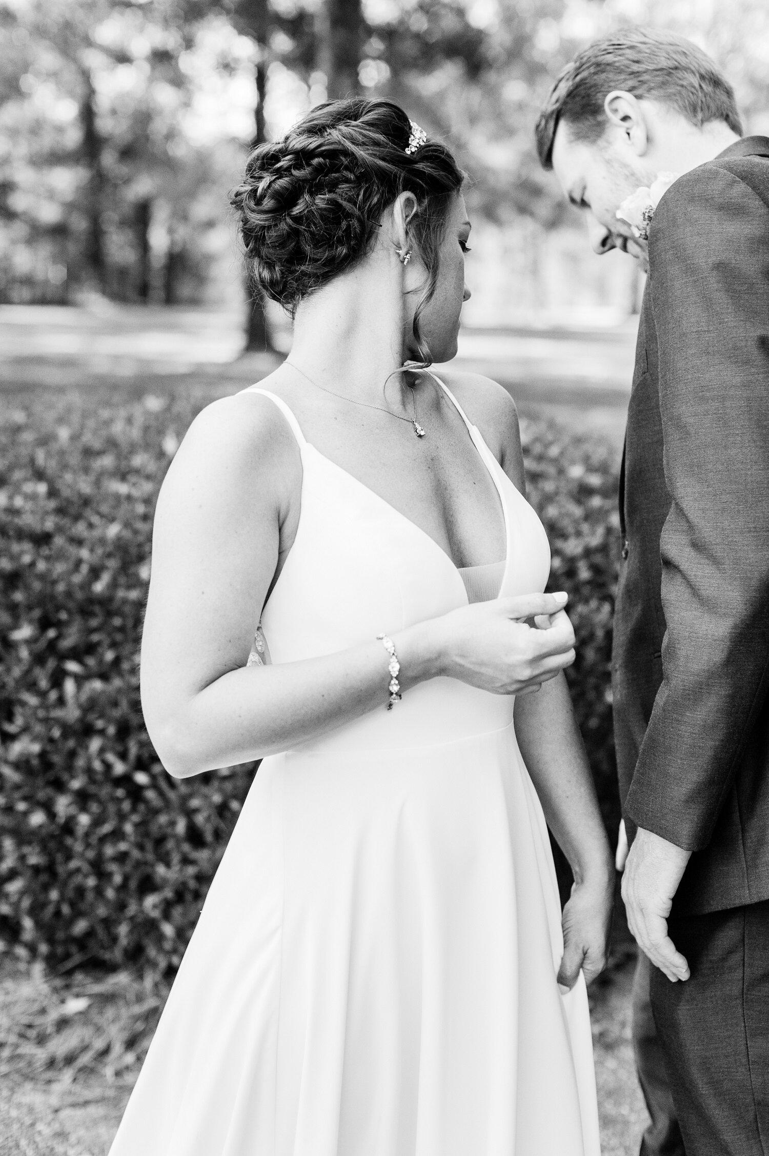 Gamberi Wedding - Shea's Favorites 3_-8.jpg