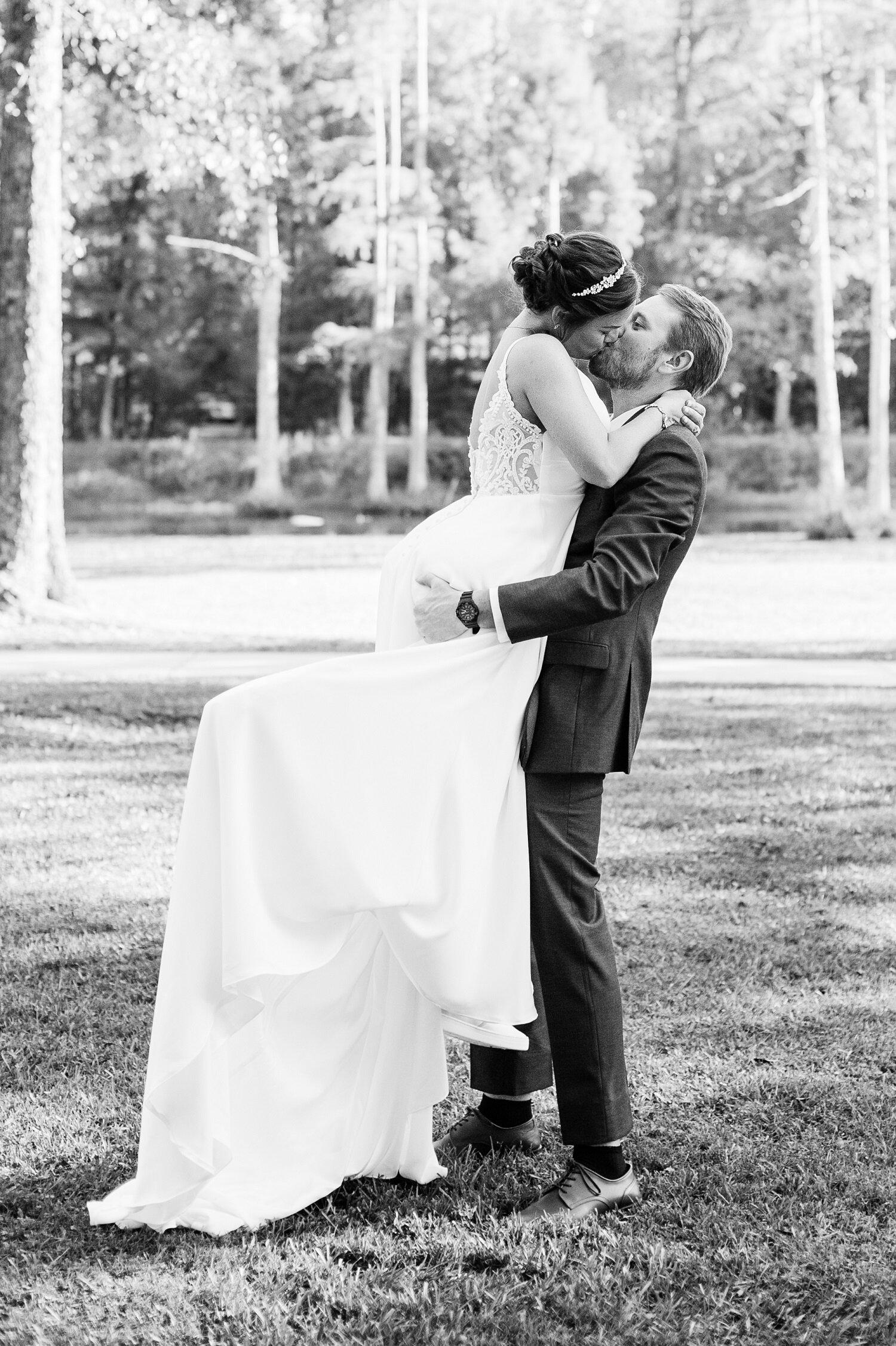 Gamberi Wedding - Shea's Favorites 3_-15.jpg