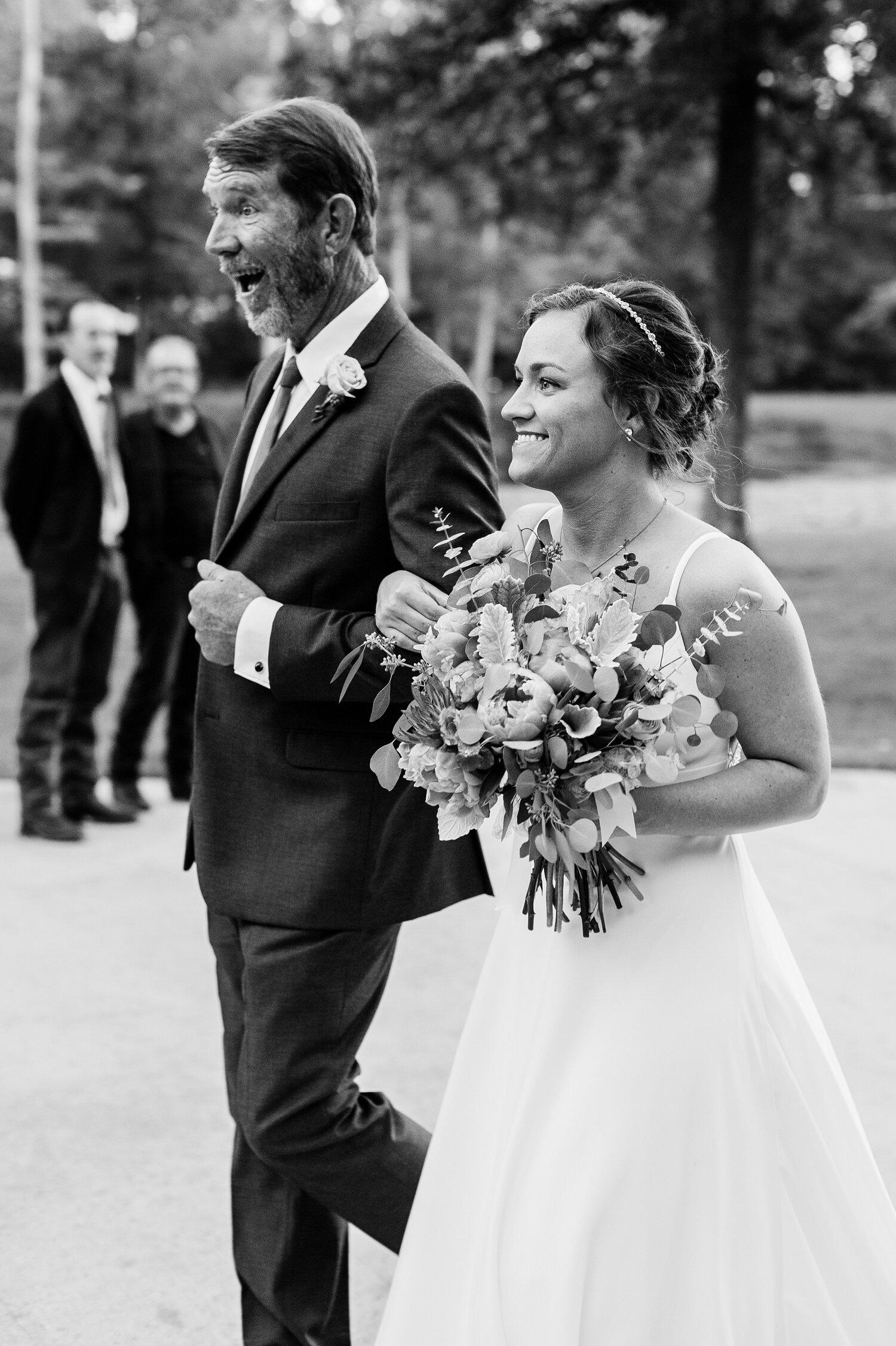 Gamberi Wedding - Shea's Favorites 3_-19.jpg