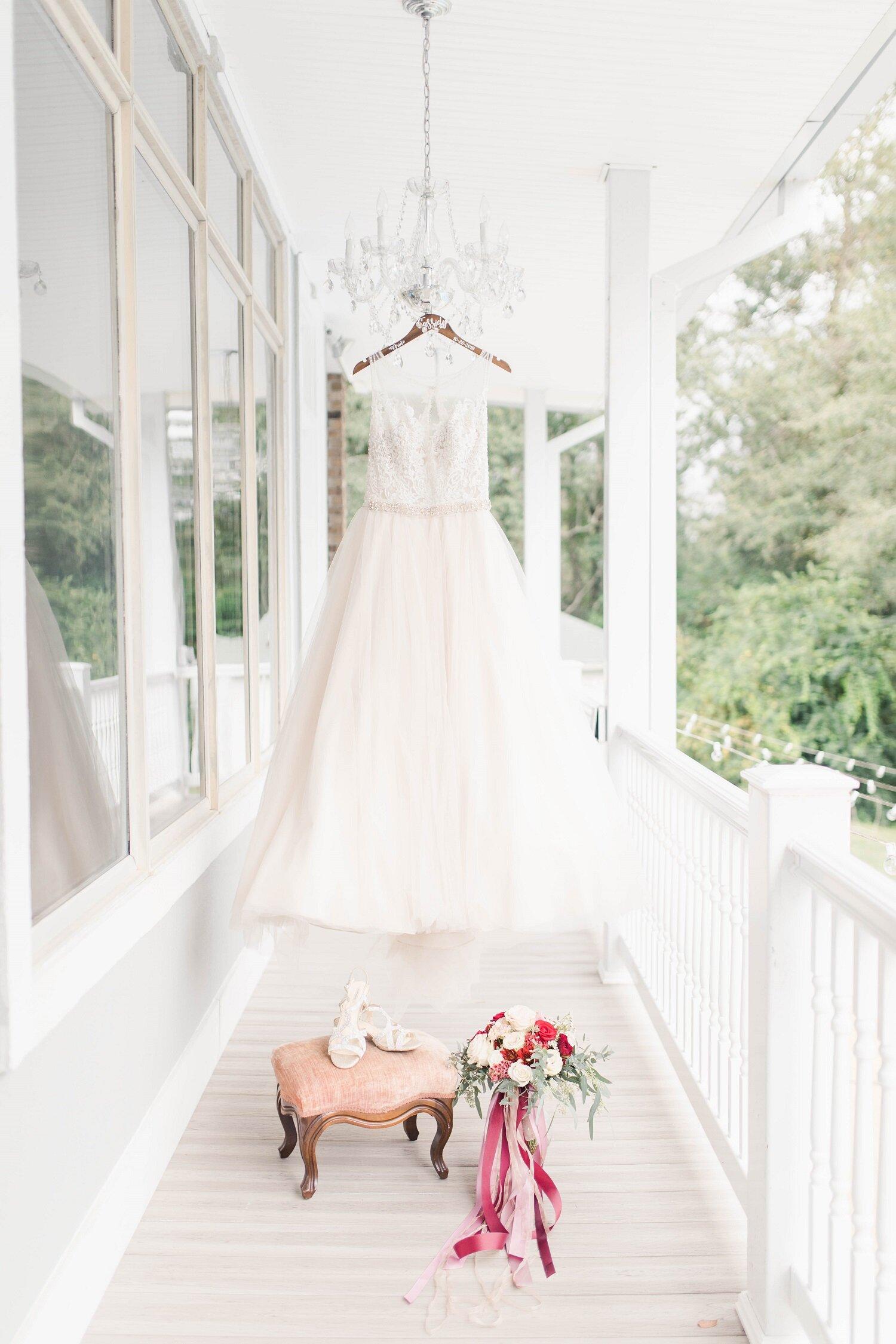 Martino Wedding - Shea's Favorites_-3.jpg