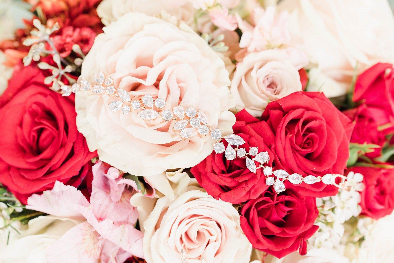 Martino Wedding - Shea's Favorites_-25.jpg